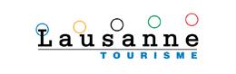 Lausanne Toursime
